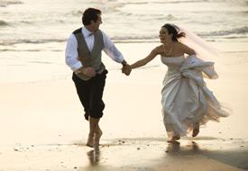get married by the sea, coastal wedding venue